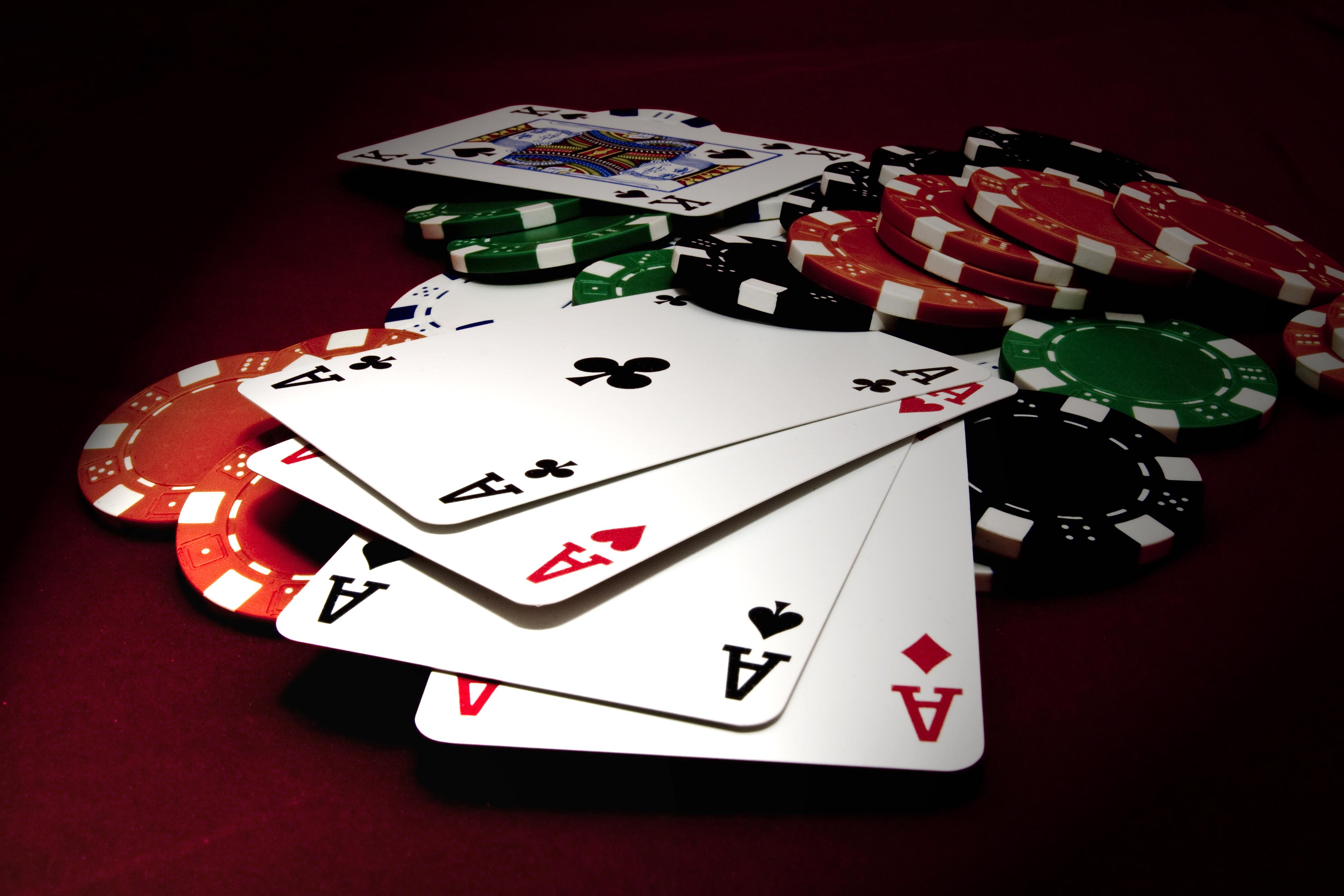online casino norsk bookofra.de