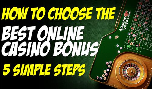 casino online bonus www.kostenlosspielen.biz