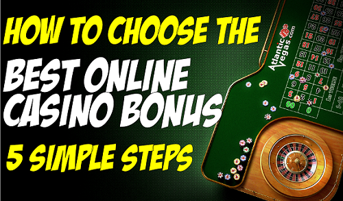 online casino norsk kostenlose casino